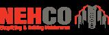 nehco-logo2